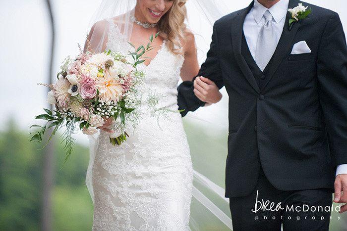 Tmx 1415211959157 Ashleyl1 Tilton, New Hampshire wedding florist