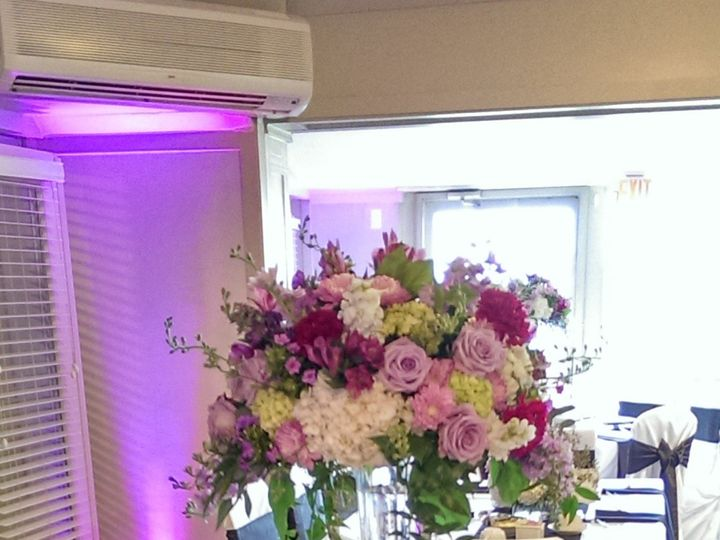 Tmx 1415212424618 Imag1395 Tilton, New Hampshire wedding florist