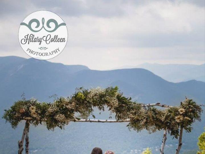 Tmx 1415212726327 10543656101525860139525798635447343283417816n Tilton, New Hampshire wedding florist