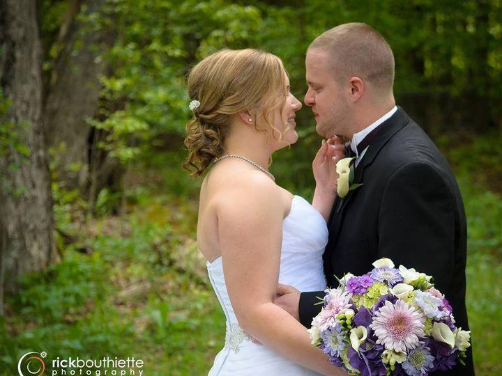 Tmx 1416778750012 10453355101522116845567281495212892722095127n Tilton, New Hampshire wedding florist