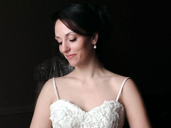 Tmx 1416778968548 Braidedcascade 1 Of 1 Tilton, New Hampshire wedding florist
