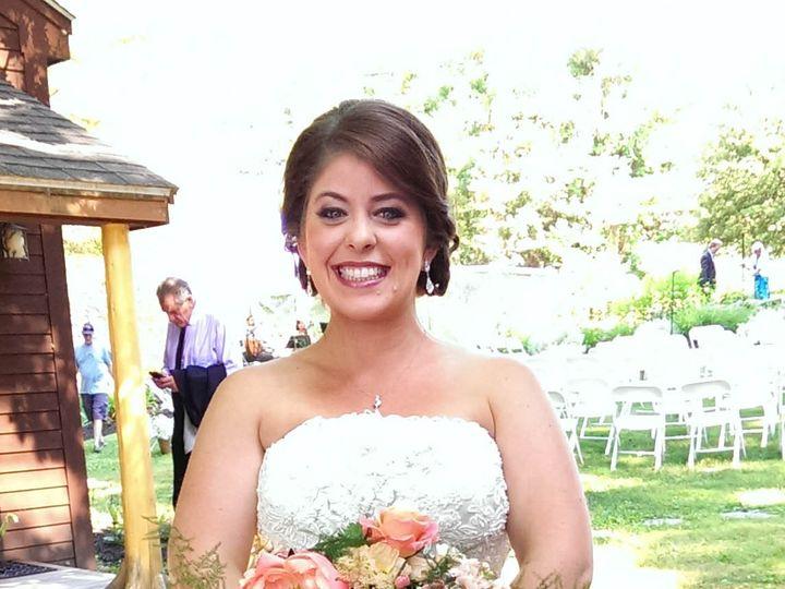 Tmx 1437522293805 Brittanybouquet Tilton, New Hampshire wedding florist