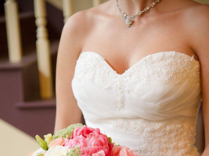 Tmx 1437522740754 W0668zimmerman224 Tilton, New Hampshire wedding florist