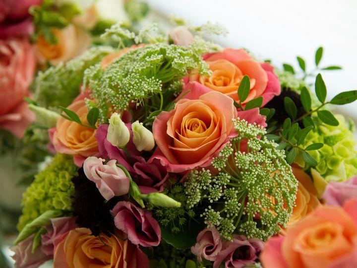 Tmx 1437522833707 W0668zimmerman038 Tilton, New Hampshire wedding florist