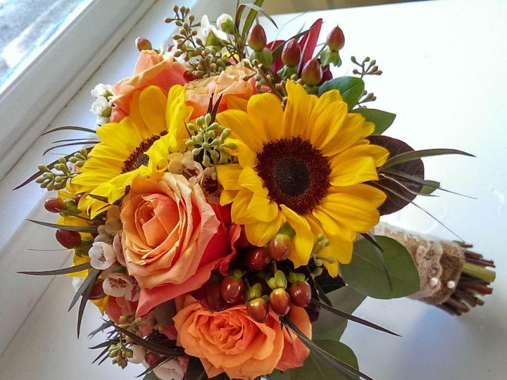 Tmx 1451512438721 Ashleecolemannbouquet Tilton, New Hampshire wedding florist