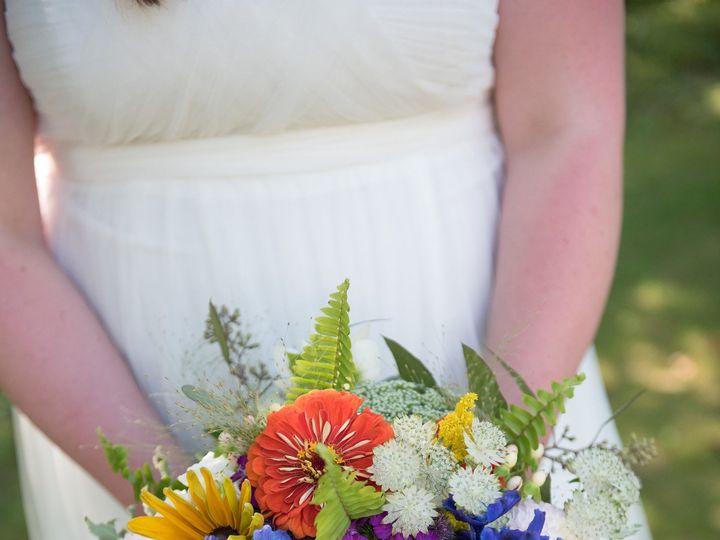 Tmx 1451512981579 0438 Tilton, New Hampshire wedding florist