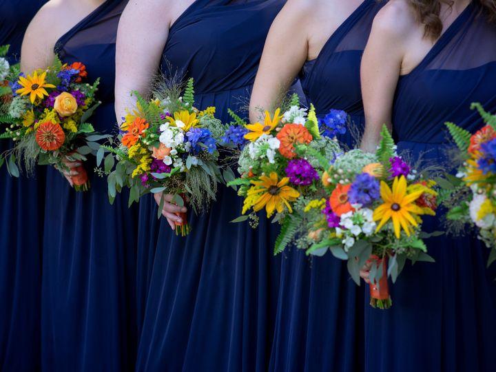 Tmx 1451513016955 0556 Tilton, New Hampshire wedding florist