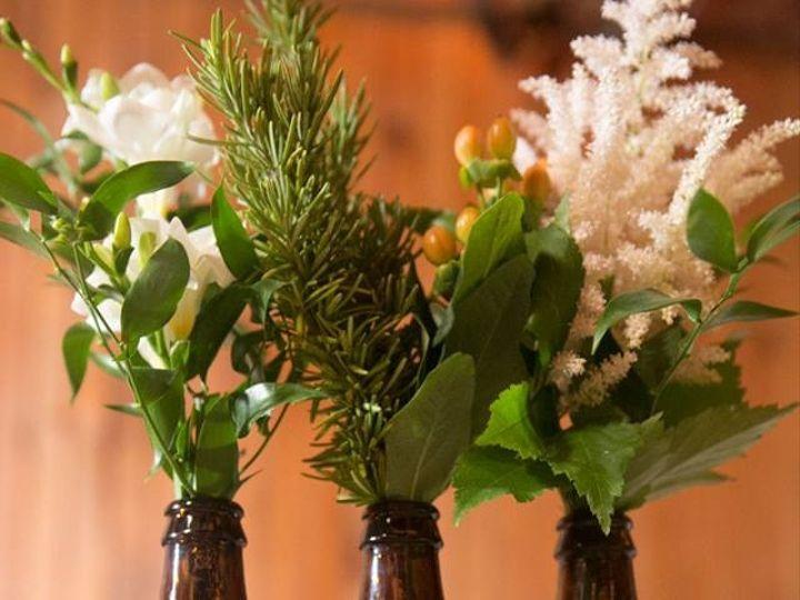 Tmx 1451513360705 Libbyalternateangles2 Tilton, New Hampshire wedding florist