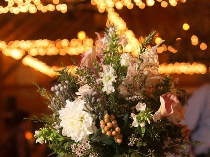 Tmx 1451513453370 Libbyalternateangles3 Tilton, New Hampshire wedding florist