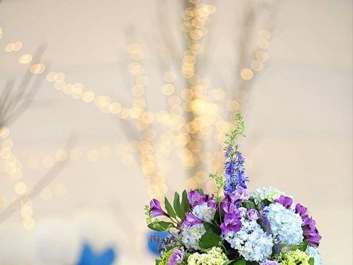 Tmx 1451862124833 Joannacenterpieces Tilton, New Hampshire wedding florist