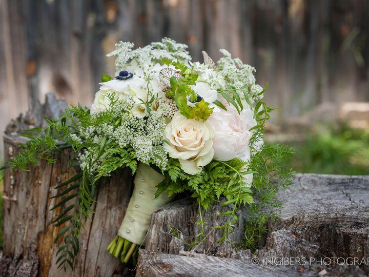 Tmx 1451862236963 Jessicadameinwedding017ingibers Tilton, New Hampshire wedding florist