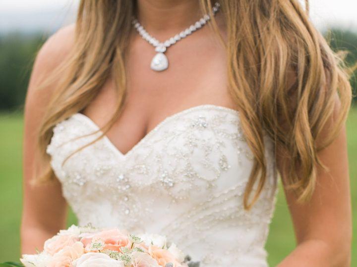 Tmx 1451862474487 Wedding Day 0372 Tilton, New Hampshire wedding florist