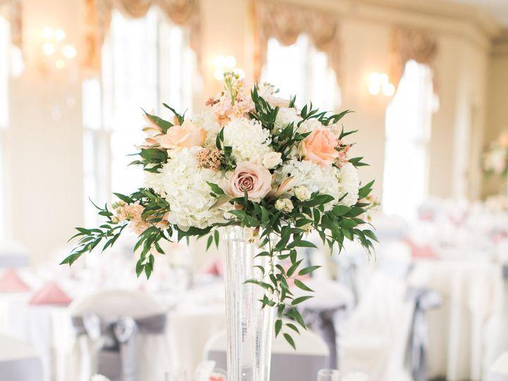 Tmx 1451862561571 Wedding Day 0145 Tilton, New Hampshire wedding florist