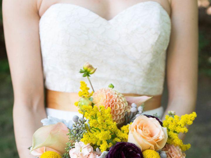 Tmx 1451871124255 238455641 Tilton, New Hampshire wedding florist