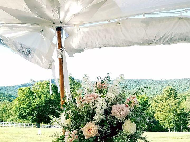 Tmx 1500281795836 20170625155327 Tilton, New Hampshire wedding florist