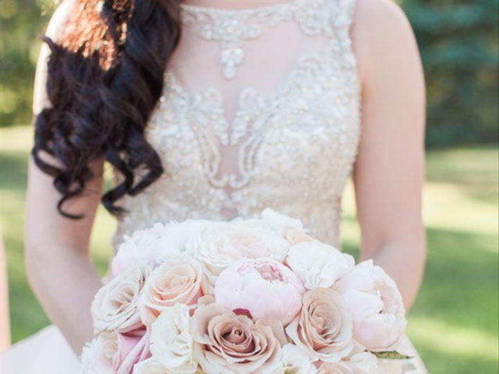Tmx 1500281851495 Ashleyhelenphotography Tilton, New Hampshire wedding florist