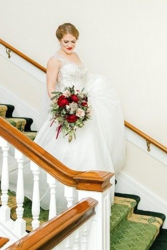 Tmx 2018 12 31 14 48 48 Christmas Wedding At The Omni Mount Washington Resort  51 143712 1565398292 Tilton, New Hampshire wedding florist