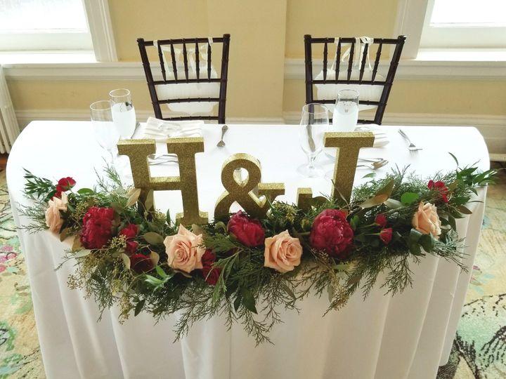 Tmx 20181222 173856 51 143712 1565398530 Tilton, New Hampshire wedding florist