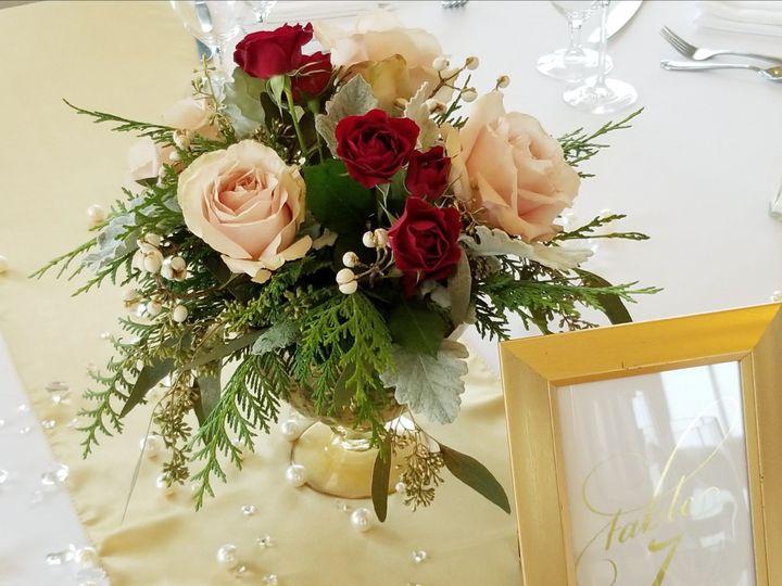 Tmx 20181222 174120 51 143712 1565398584 Tilton, New Hampshire wedding florist