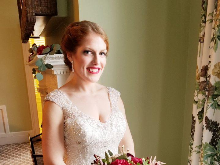 Tmx 20181222 192925 51 143712 1565398558 Tilton, New Hampshire wedding florist