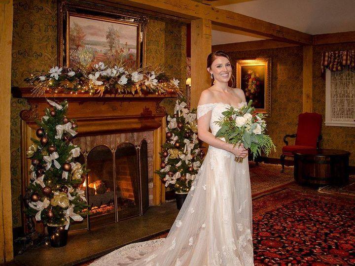 Tmx 26113915 10157086159284552 3666779673341237972 N 51 143712 1565398137 Tilton, New Hampshire wedding florist