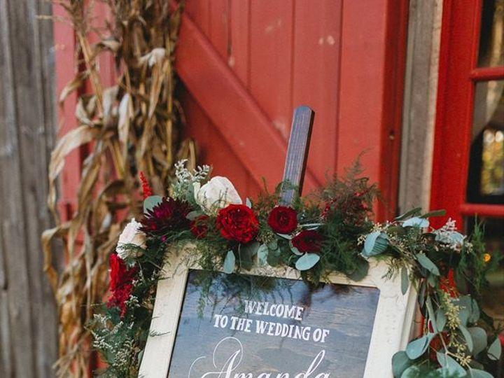 Tmx 44263659 10156595180428614 8698603810118959104 N 51 143712 1565397883 Tilton, New Hampshire wedding florist