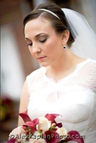 665071e2f865d4ad 1463345888422 sarah o wedding