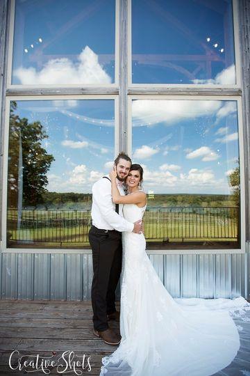 photography wedding missouri0205