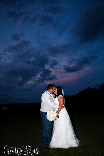 photography wedding missouri0217
