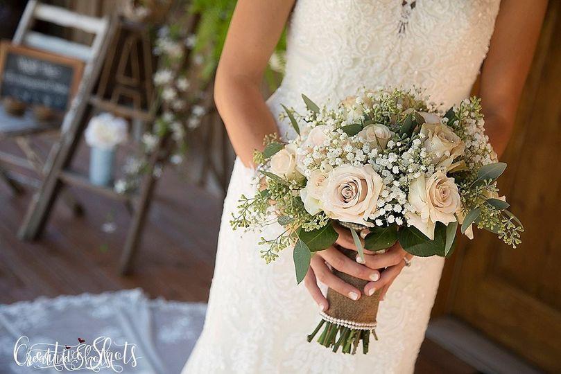 photography wedding missouri0236