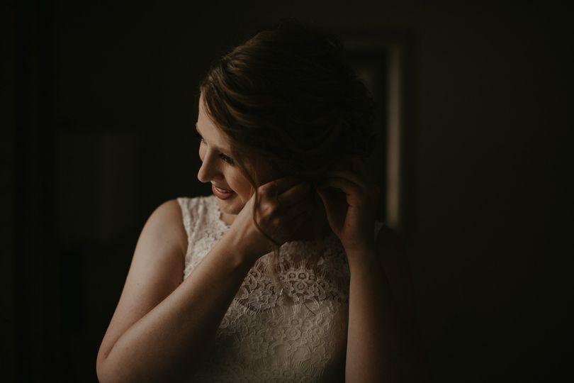 anordaphotography ja married 0038 51 1004712