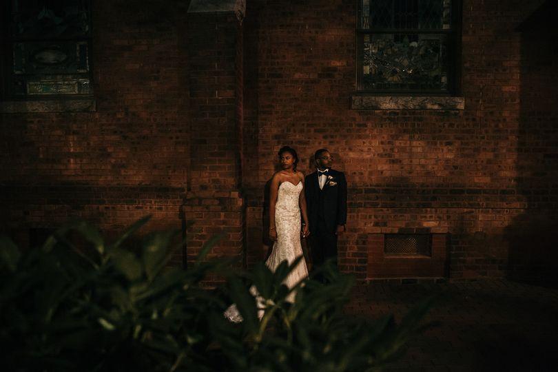 anordaphotography weddings 0001 51 1004712