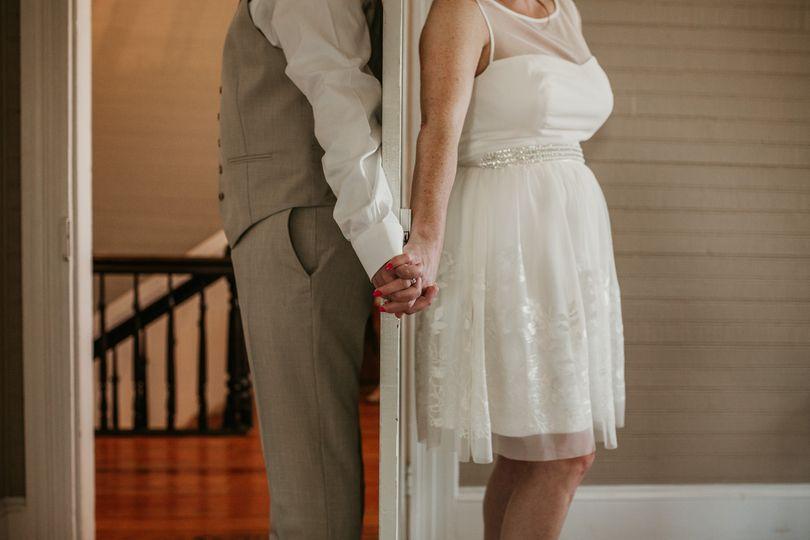 anordaphotography weddings 0002 51 1004712