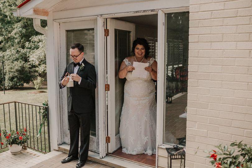 anordaphotography weddings 0008 51 1004712