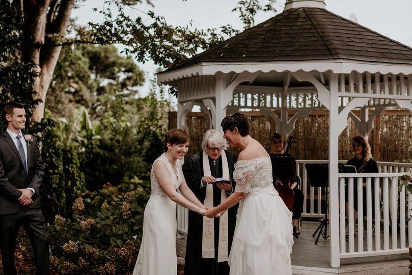 jc raulston botanical gardens raleigh wedding anorda photography 1 51 1004712 1555441033