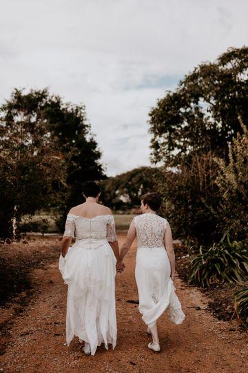 jc raulston botanical gardens raleigh wedding anorda photography 2 51 1004712 1555441032