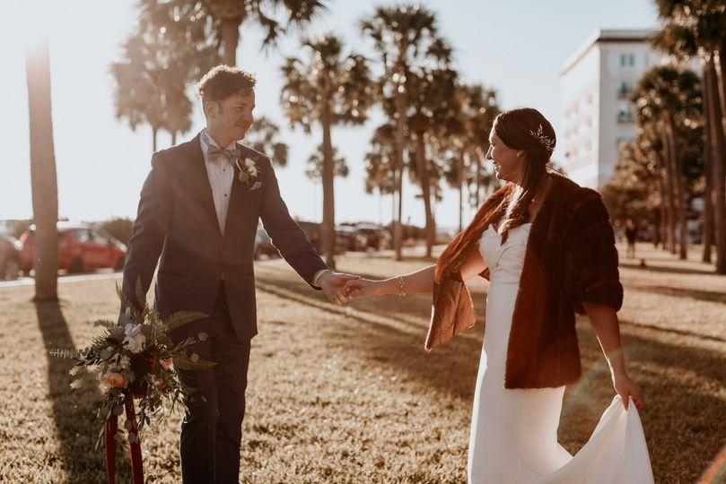 whitepoint gardens charleston wedding anorda photography 3 51 1004712 1555441063
