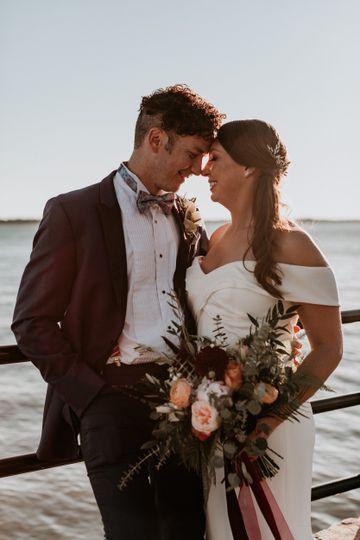 whitepoint gardens charleston wedding anorda photography 4 51 1004712 1555441097