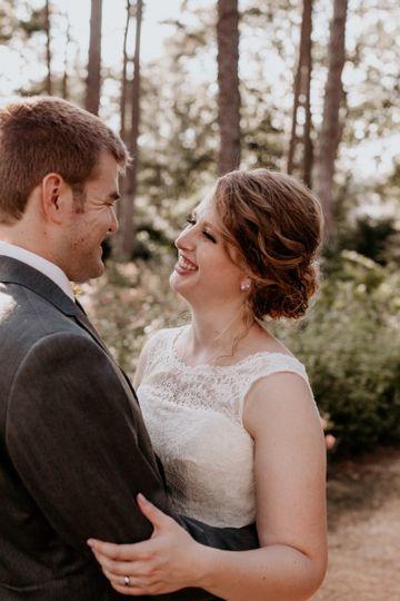 wral azalea gardens raleigh wedding anorda photography 1 51 1004712 1555441085