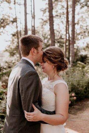 wral azalea gardens raleigh wedding anorda photography 2 51 1004712 1555441077