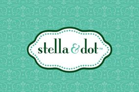 Nina Kopetka :: Independent Stella & Dot Jewelry Stylist
