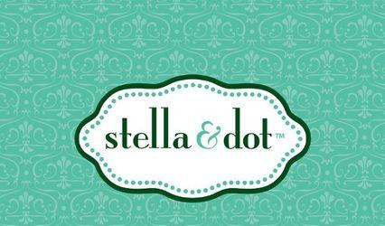 Nina Kopetka :: Independent Stella & Dot Jewelry Stylist