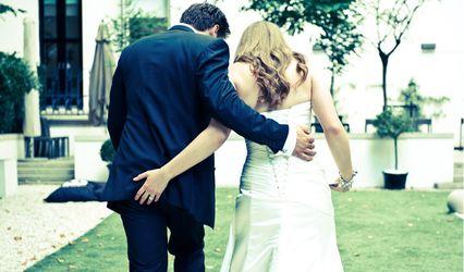 WLH Wedding Photography | London & UK Wedding Photography