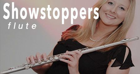 Hire A Flute Player