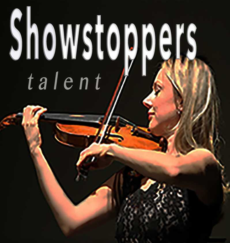 Showstoppers Talent Agency