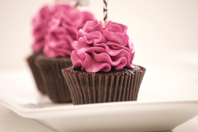 Cupcake Wedding Cakes Jacksonville Fl