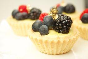 Small Bites Dessert Studio