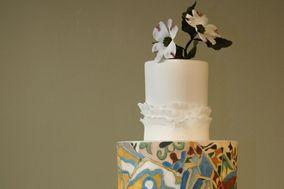 Custom Cakes Atelier