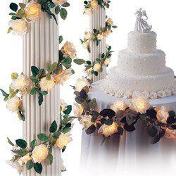weddingweddingreceptiondecorating