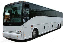 Tmx 1330330846106 56passengerbuscharter Austin, Texas wedding transportation